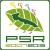 Programma di Sviluppo Rurale della Regione Puglia